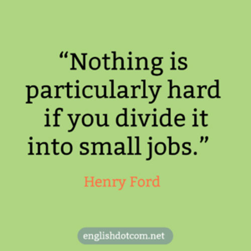 quotes on jobs