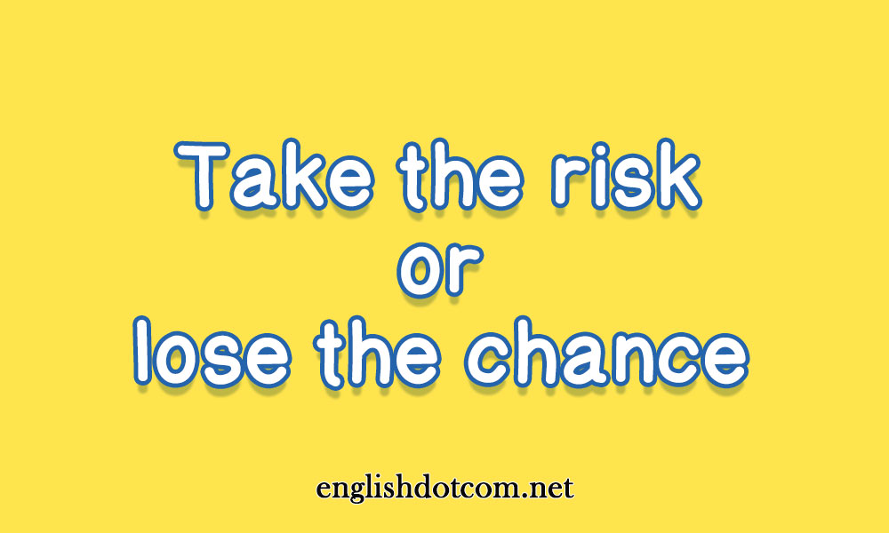 Very Short Inspirational Quotes 80 Strong And Positive Quotes Englishdotcom