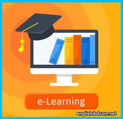 start online classes