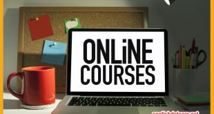 start online college today